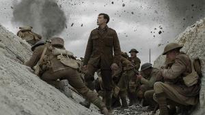 7 filmů, které dorazí 1. listopadu nově na Netflix