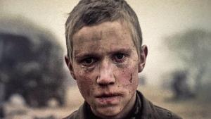 10 mrazivých a silných drám z obdobia druhej svetovej vojny