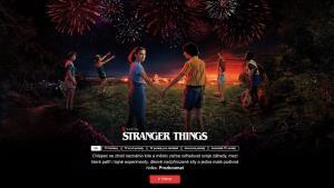 Netflix tahá eso z rukávu: Filmy a seriály zdarma pro každého