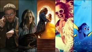 26 zaujímavých filmov, ktoré za posledný mesiac pribudli na HBO GO