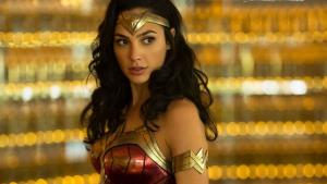 10 chystaných DC komiksoviek, ktoré nás v najbližších rokoch čakajú