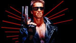 50 najlepších sci-fi filmov 80. rokov, ktoré by mal vidieť úplne každý