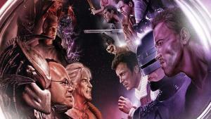 50 nejlepších sci-fi filmů 80. let, které by měl vidět úplně každý