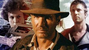 59 nejlepších akčních filmů 80. let, které prostě musíte vidět