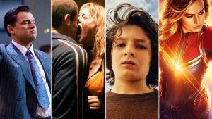 10 filmů, pokud se chcete nechat přenést zpět do divokých 90. let