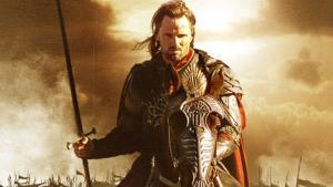 75 najlepších fantasy filmov všetkých čias