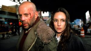 12 filmov, ktoré ťa zaručene pripravia na epidémiu koronavírusu