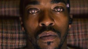 10 nejsledovanějších filmů na Netflixu současnosti