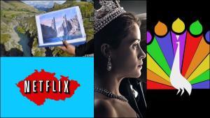 WeekToro #16: Česi dostanú svoj oficiálny Netflix, a čo my?