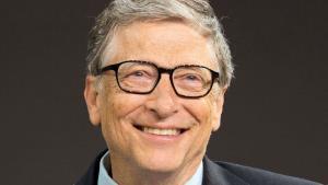 Netflix chystá dokument o najznámejšom miliardárovi sveta