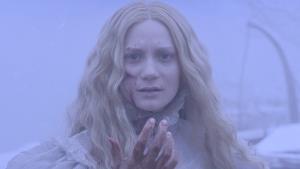 10 perfektných duchárskych hororov plných mrazenia a desivej atmosféry