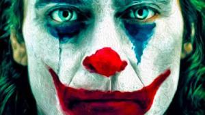 6 hercov, ktorí si zahrali v koži Jokera