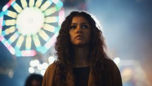 Tínedžerská dráma Euphoria od HBO bude plná penisov