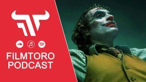 PODCAST: O Jokerovi a jeho vplyve na budúcnosť komixových filmov