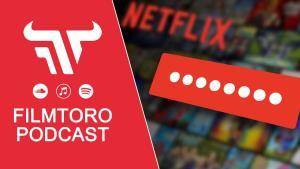 PODCAST: Netflix rieši zdieľanie hesiel a rozýplývame sa nad El Caminom