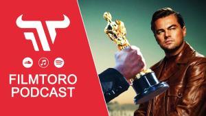 PODCAST: Feministky, rasismus a sázení na Oscary