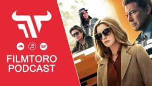 PODCAST: Najočakávanejšie filmy od Netflixu v roku 2020