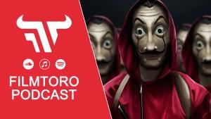 PODCAST: Koronavírus vs. streamovacie služby + aprílové hity Netflixu a HBO
