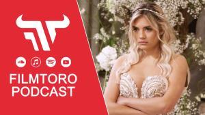 PODCAST: Love is Blind - Ponúkol Netflix konečne obstojnú reality show?