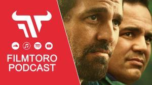PODCAST: Najväčšie filmové a seriálové pecky Netflixu a HBO GO v máji