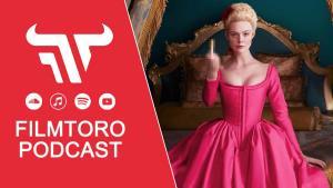 PODCAST: Skvělé komedie na Netflixu a HBO, které v červnu doporučujeme