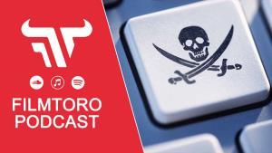 PODCAST: Apple TV+ a filmové pirátenie na Slovensku a v Česku