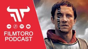 PODCAST: O novinářských screenerech a recenze novinek HBO a Netflixu