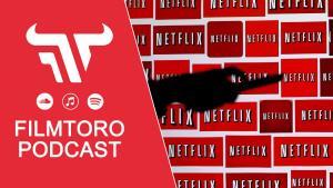 PODCAST: Králové videa a lokalizácia Netflixu do češtiny