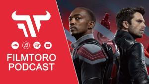 PODCAST: Kam míří současný Marvel a co bude seriálová verze Endgame?