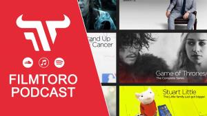 PODCAST: Prečo je HBO GO také zastaralé?