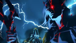 Autori filmového Death Note pre nás chystajú ďalšie anime