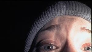 10 výborných found footage filmov, ktoré by ste mali vidieť