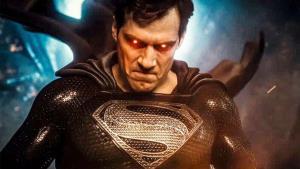 První reakce: Snyderova Liga spravedlnosti je detailnější. Je ale lepší?