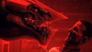 Netflix nabušeným trailerem láká na pokračování své nejlepší sci-fi série