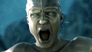 Nejlepší letošní sci-fi seriál? HBO představilo novinku Ridleyho Scotta
