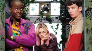 Netflix představil 5 nových ukázek na očekávané seriálové hity