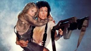 9 skvělých filmů, jejichž prodloužené verze se moc nepovedly