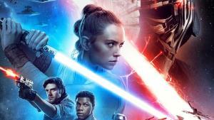 14 nejstupidnějších věcí na Star Wars: Vzestup Skywalkera