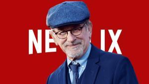 Filmy od Netflixu majú naďalej šancu získať Oscarov