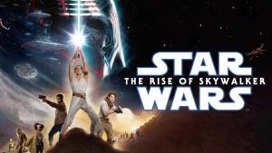 Star Wars: Vzestup Skywalkera: Vše, co chcete vědět a film vám to neřekl