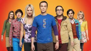 10 největších seriálových hitů HBO současnosti