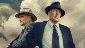 10 nenápadných filmů na Netflixu, které stojí za to vidět