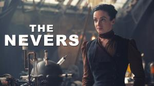 Režisér Avengers natočil pro HBO seriálové sci-fi drama. Máme ukázku