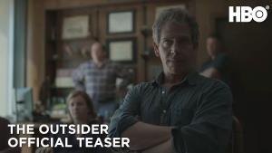Seriál roku v lednu? Máme první ukázku na kingovský Temný případ od HBO