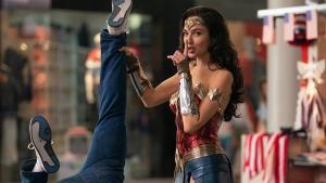 Šach mat kinům? Wonder Woman 1984 míří v dubnu na české HBO
