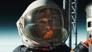 15 nejlepších sci-fi filmů, které najdete aktuálně na HBO GO