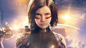 Režisér Ality chystá podobnou sci-fi pro Netflix
