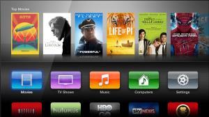 Apple chystá novou streamovací službu a vlastní video obsah