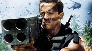 11 filmů 80. let s absolutně nezapomenutelnými úvodními scénami
