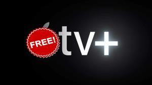 Apple TV+ reaguje na aktuálnu situáciu. Uvoľňuje časť ponuky zdarma